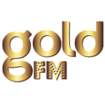 Gold-FM