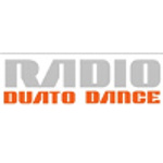 Radio Duato Dance