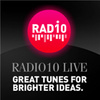 Radio 10