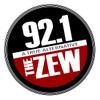 92 ZEW