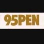95PEN
