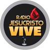 Jesucristo Vive Radio FM