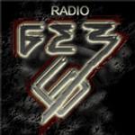 Radio Bez B