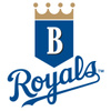 Burlington Royals Baseball Network