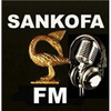 SANKOFA FM INTERNATIONAL