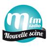 MFM Nouvelle Scène