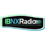 IBNX Radio Reggae