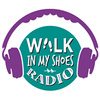 Walk In My Shoes Radio