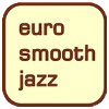 Euro Smooth Jazz Radio