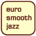 Euro Smooth Jazz Radio