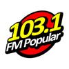 FM Popular