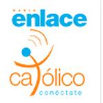 Radio Enlace Catolico