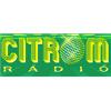 Citrom Radio