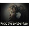 Radio EbenEzer Cabrican