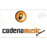 Cadena Music