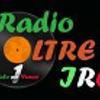 Radio oltreIRC