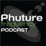 Phuture Frequency Radio