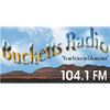 Bucketts Radio
