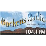 Bucketts Radio