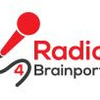 Radio 4 Brainport