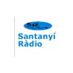 Santanyi Radio
