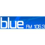 FM Blue