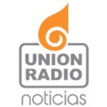 Union Radio 90.3 FM - Caracas