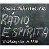 Rádio Espírita