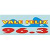 Rádio Vale Feliz