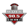 WQLS 90.5 The Q