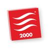 Vibration 2000