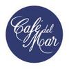 Café del Mar Radio (official)