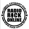 Radio Rock Online