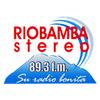 Radio Riobamba Stereo