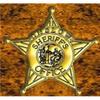 Onslow County Sheriff Dispatch