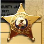 Hancock / McDonough County Public Safety