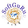 SoftGuRu Jungle