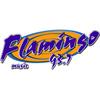 Flamingo Stereo 93.7