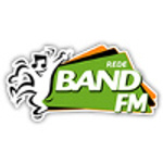 Rádio Band 104.7 FM (Fatima Do Sul)