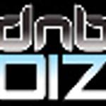 DnB Noize
