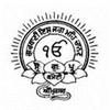 Live Kirtan Sri Harmandir Sahib, Sri Amritsar
