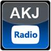 AKJ Radio