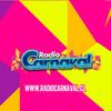 RADIO CARNAVAL COATZACOALCOS