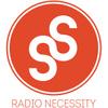 Radio Necessity