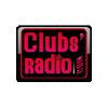 Clubs Radio
