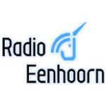 Radio Eenhoorn