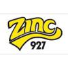 Zinc 927