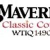 Maverick 1490