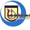 Radio Iglesia De Dios HD