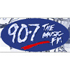 The Music FM